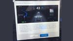 Tesla bietet kostenlosen Probemonat für Autopiloten an