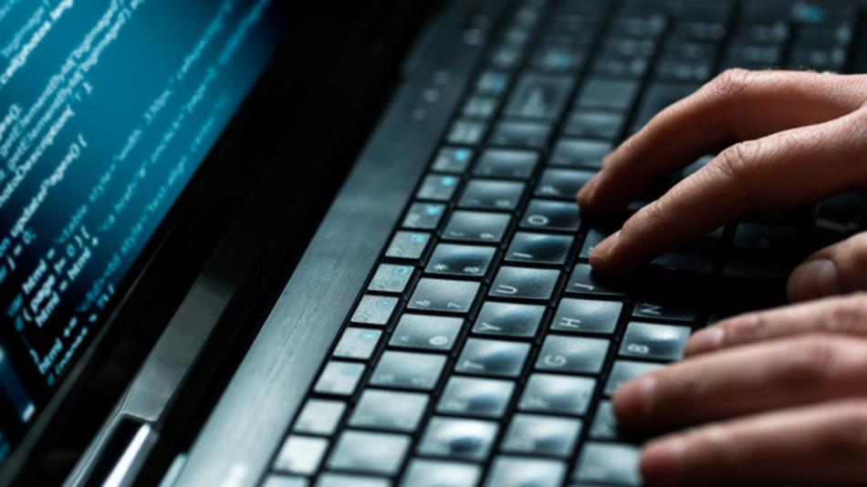 Kaspersky Lab hat die Cyberschwachstellen der Smart-City aufgedeckt und empfiehlt Vorkehrungen, um die Sicherheitslücken zu schließen.