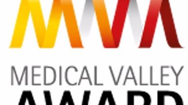 Medical Valley Award