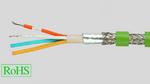 Kabel: UL-Listed oder UL-Recognized?
