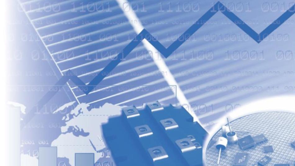 Mikroelektronik-Trendanalyse bis 2020