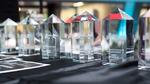 Deutscher Rechenzentrumspreis 2016