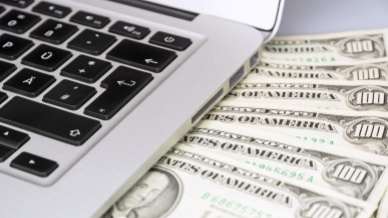 Software Geld Kosten Macbook