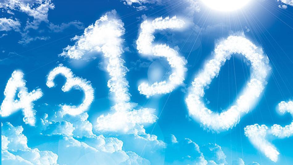 Cloud-Lösungen in der Messtechnik