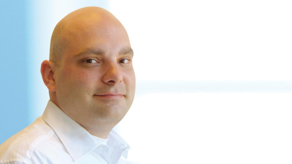 Niels Hagen, WDI  »Auch kleinere Packages wie etwa 2,5 x 2,0 mm und 2,0 x 1,6 mm gewinnen zunehmend  an Bedeutung.«