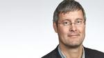 Markus Lutz, SiTime  »Unser Konkurrent  ist der Quarzhersteller.«
