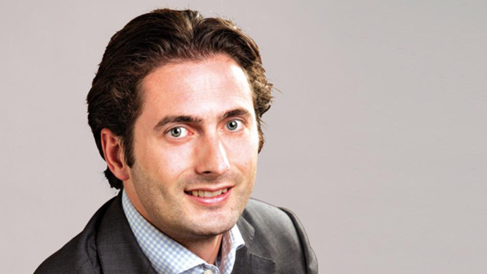 Mark van Rijmenam, Datafloq  »Nicht vernetzte, in Silos organisierte Unternehmen, die kaum mit ihren Partnern in der Wertschöpfungskette kooperieren, werden in der hyper-vernetzten Welt, in der wir morgen leben werden, keinen leichten Stand haben.«
