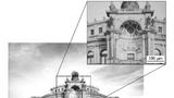 Semper-Oper-Bild