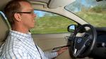 Google, Ford, Volvo, Uber und Lyft in gemeinsamer Lobby-Gruppe