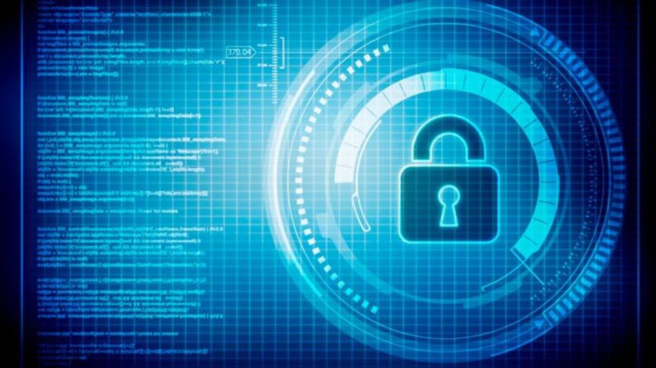 MISRA hat 14 neue Security-Richtlinien zur Beseitigung von Software-Sicherheitslücken erlassen.