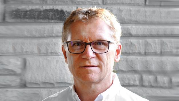 Robert Herth, MSC »Im Speichermarkt ist wieder Bewegung, und zwar nicht durch den Übergang von DDR3 auf DDR4, sondern bedingt durch den Flash-Markt.«