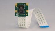 Raspberry Pi Kameramodul