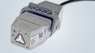 Der Mehrphasenprüfstecker 10 B verhindert Defekte, spart Zeit und sorgt für den störungsfreien Einsatz von Maschinen und Anlagen.