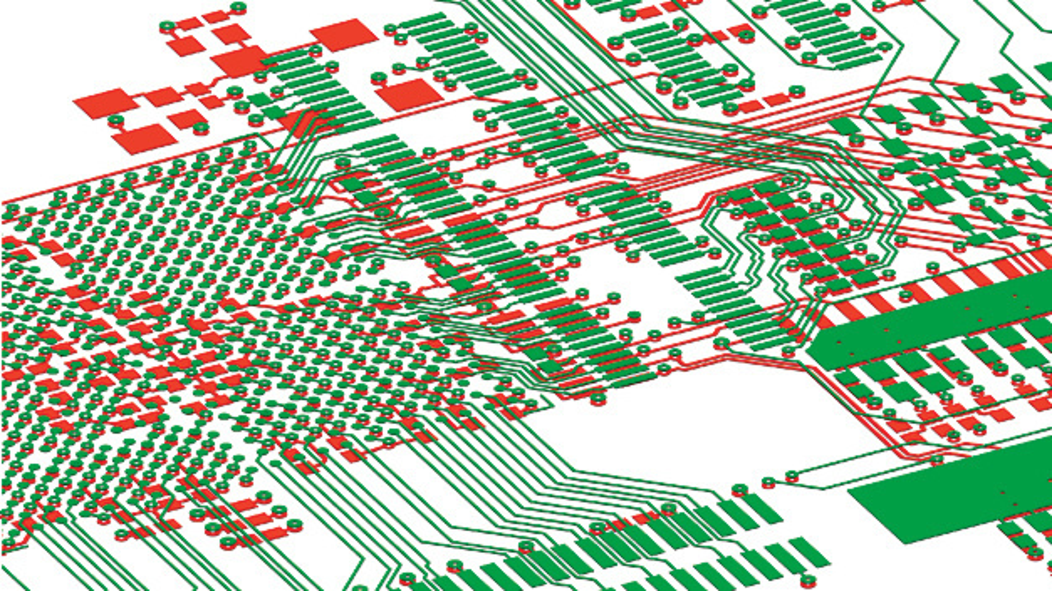 Daten- und Prozessintegration: »The Edge« überbrücken   Elektronik