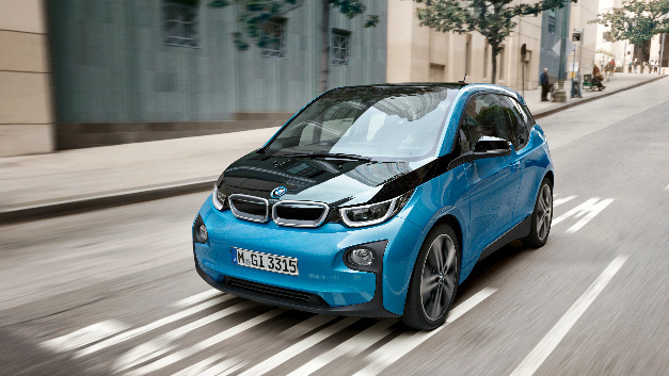 Fahrzeuge mit der ersten Batteriegeneration lassen sich auf den neuen Akkutyp umrüsten.