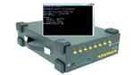 Ferngesteuerte Ethernet-Digitizer