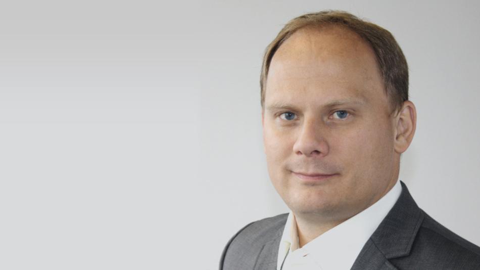 Thomas Schrefel, Fortec: »Viele unserer Kunden geben uns einfach die benötigten Spezifikationen für eine Applikation. Wir ermitteln dann die optimale Lösung für ihren Bedarf.«
