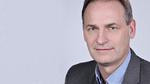 Basisseminar »Funktionale Sicherheit« mit Dr. Olaf Winne
