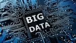 Big Data-Sicherheit - mehr als nur ein Schlagwort