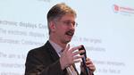 Karlheinz Blankenbach, Deutsches Flachdisplay-Forum (DFF)