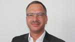 Rudolf Sosnowski, Leiter Marketing & Applikation beim Distributor und Systemintegrator Hy-Line Computer Components:
