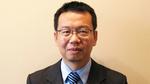 Steven Liu, Marketinleiter Tianma Microelectronics in China