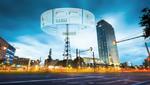 Schutzschilde für das Industrial Internet of Things