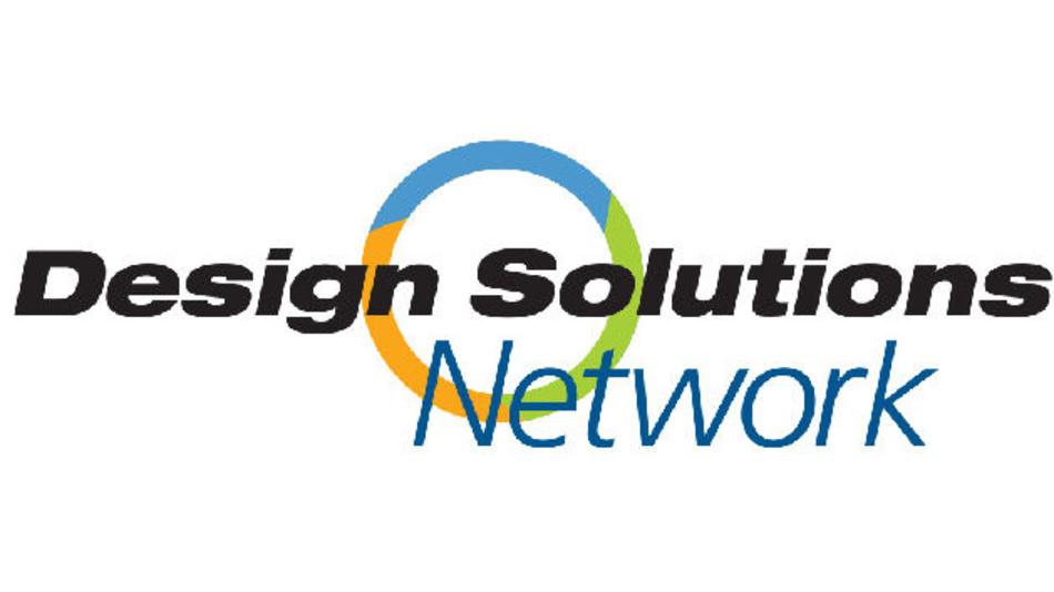 Altera Design-Solutions-Netzwerk