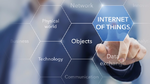 Power für IoT-Funksensoren