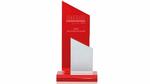 Fünf Teams für AMA Innovationspreis 2017 nominiert