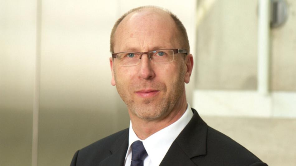 Wilfried Schmitz, CTX Thermal Solutions  »Faktoren wie Material,  Stabilität, Baugröße und Optik spielen bei der Gehäuseauswahl eine wichtige Rolle.«