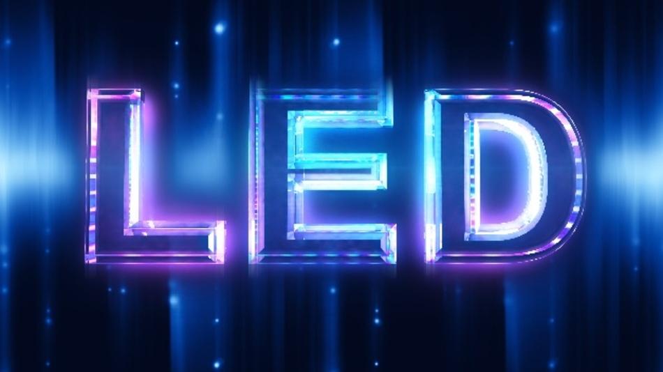 Die neuen Seminare der TÜV Rheinland Akademie vermitteln Expertenwissen zu LED-Beleuchtungsanlagen