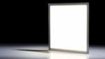 Vereinfachter und effizienterer OLED-Aufbau