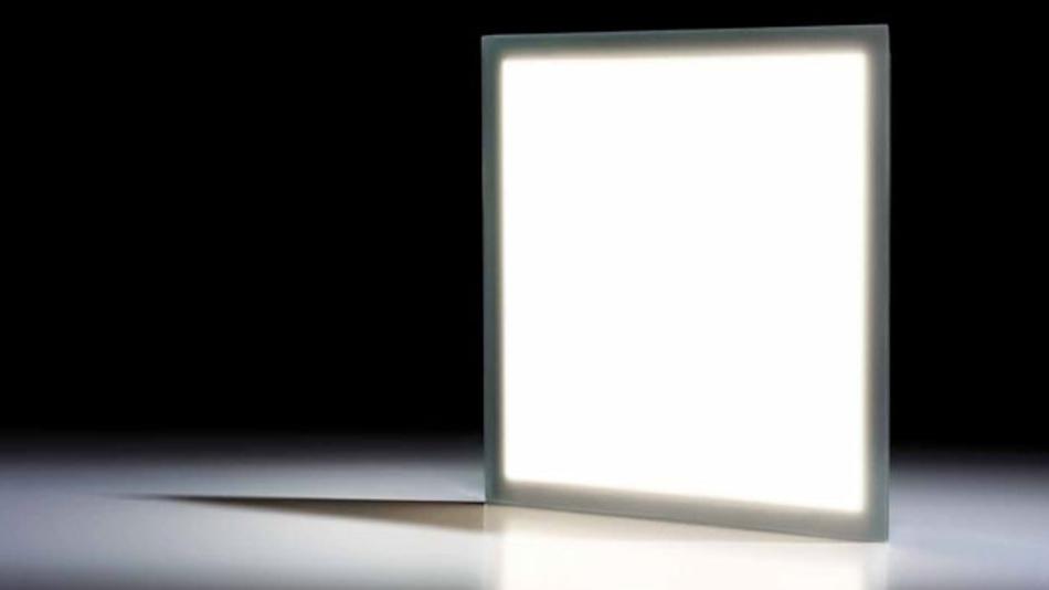 OLEDs bestehen aus einem komplexen Schichtenaufbau, was sie teuer in der Fertigung macht. Chinesische Forscher haben OLEDs mit einem einfacheren Systemaufbau entwickelt.