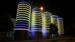 Innovative Beleuchtungsdesigns in Bildern