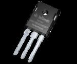 600-V-IGBTs für hart schaltende Topologien