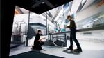 Virtual Reality dringt in die Produktentwicklung vor