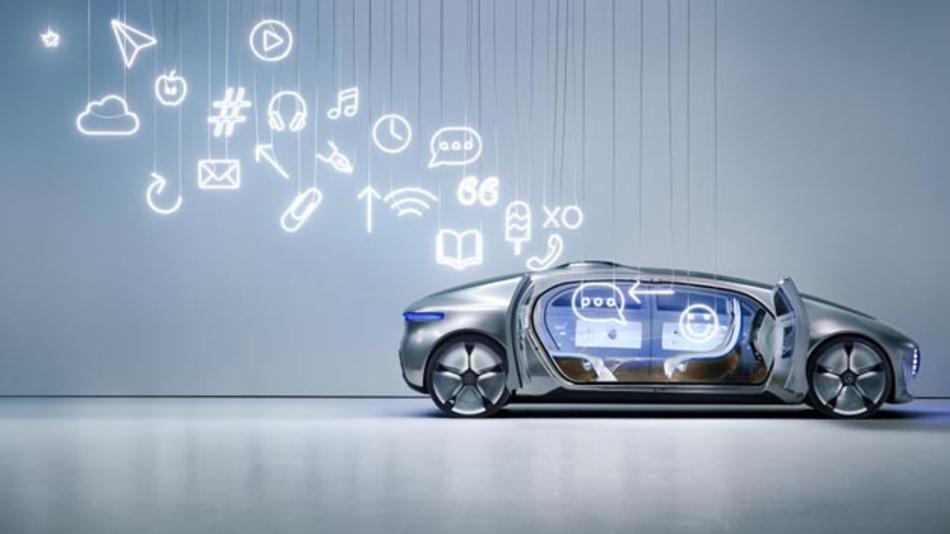 Um Technologie für automatisiertes Fahren bereitzustellen, hat Intel als jüngstes Kind das Start-Up Itsees erworben, dass sich beispielsweise mit maschinellem Lernen beschäftigt.