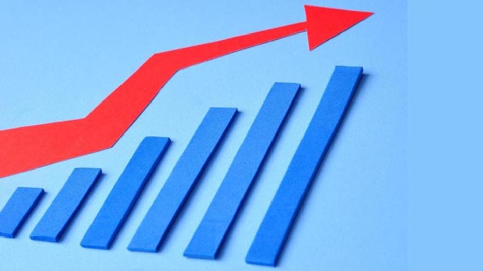 Der ACEA prognostiziert für den europäischen Automobilmarkt ein Wachstum von 5 Prozent.