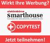 Copytest elektrobörse smarthouse (jpg)