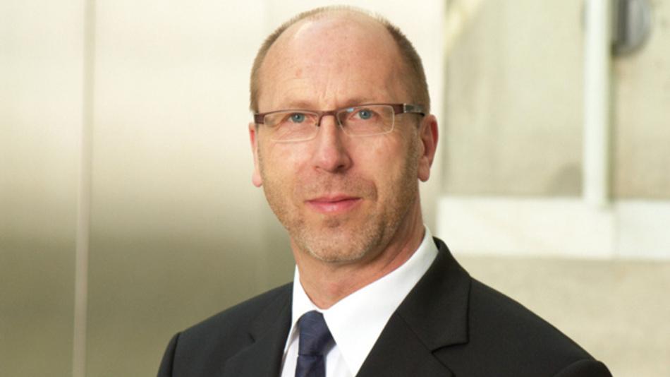 Wilfried Schmitz, CTX Thermal Solutions  »Von außen sehen die  Lösungen oft nach Gehäuse aus, sind jedoch technisch gesehen  auch gleichzeitig Kühlkörper.«