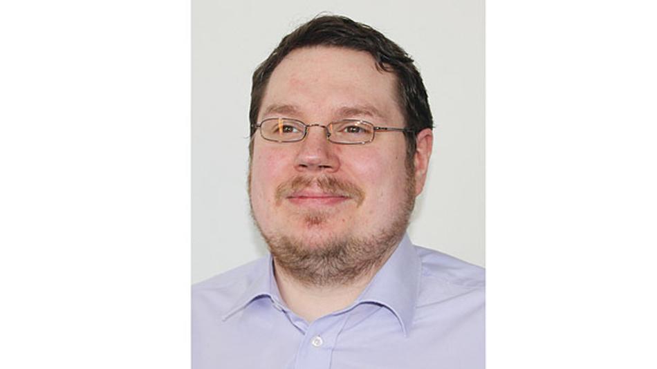 Rainer Konzelmann  ist bei Hy-Line als FAE beschäftigt in den Bereichen Chips, HDMI/DisplayPort-Messinstrumente sowie bei der PCAP-Integration und Firmware-Erstellung.