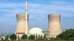 Schweden schafft Atomsteuer ab