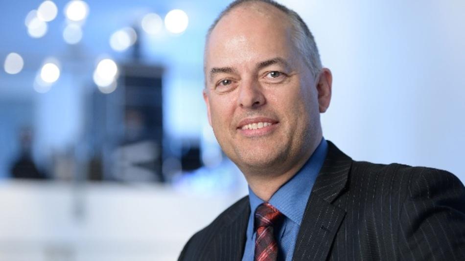 Wendelin Egli, Geschäftsführer der MSR Electronics GmbH: »Die erfolgreichen Applikationen unserer Miniatur-Datenlogger sind seit zehn Jahren Beispiel dafür, dass man in einem High-Tech-Nischenmarkt nur mit konsequenter und kundenorientierter Innovation bestehen kann.«