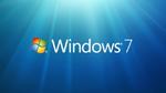 Weiterhin hohe Verbreitung von Windows 7 in Unternehmen