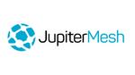 Industrietauglich Funken mit größerer Reichweite: JupiterMesh