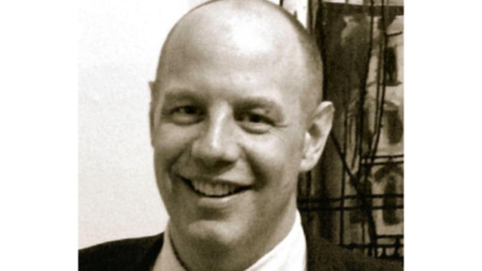 Dr. Erik Eschen als Chief Financial Officer (CFO) der VAC