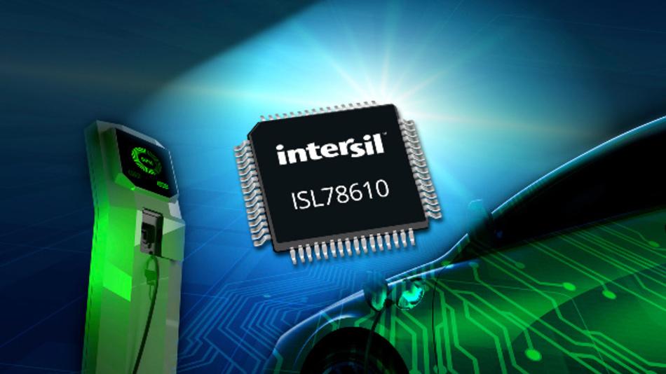 Schutz für Batteriesysteme in Hybrid- und Elektrofahrzeugen.