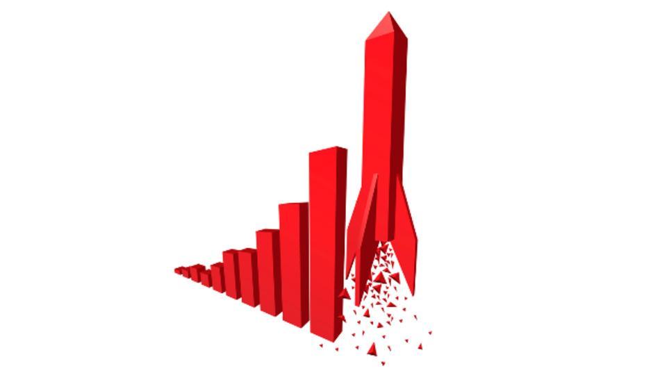 Auch für 2016 rechnet der VDMA wieder mit einem Rekord-Umsatz.