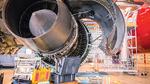 Digitaler Zwilling reduziert Risiken im Flugzeugbau